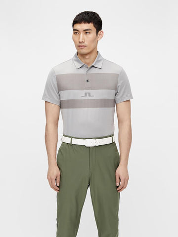 Kyle (slim fit) Polo