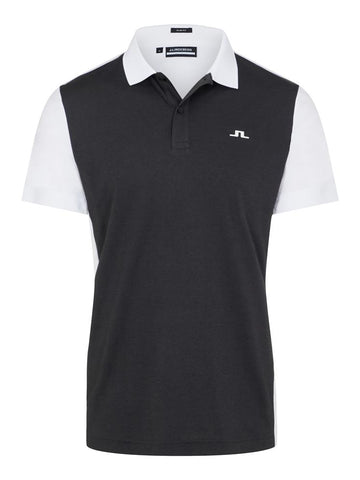 Mark (slim fit) Polo