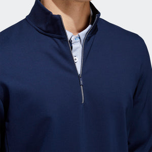 Men's Adipure Modern Tech 1/4 Zip