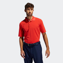 Load image into Gallery viewer, Men's Adipure Premium Polo Shirt