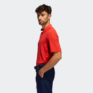 Men's Adipure Premium Polo Shirt
