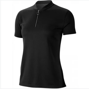 Women's DriFit Golf Polo w/EPGCC Logo