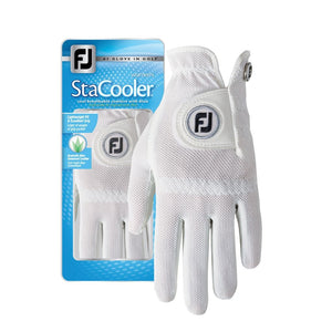 Women's StaCooler Glove