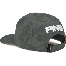 Load image into Gallery viewer, Men's Ping Lite Hat