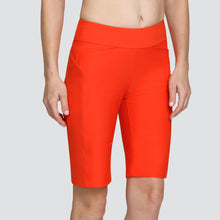 Load image into Gallery viewer, Women's Olivia Short