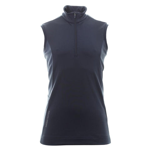 Dalton Body Warmer
