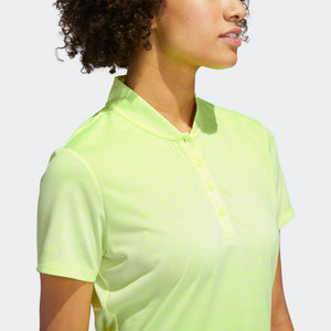 Women's Gradient Polo Shirt w/ EPGCC Logo