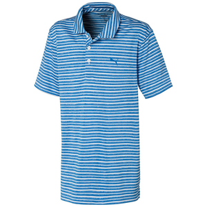 Men's Links Golf Polo