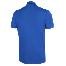Load image into Gallery viewer, Men's Marty Tour Polo