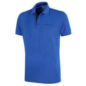 Men's Marty Tour Polo