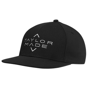 Men's Lifestyle Hat