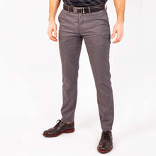 Load image into Gallery viewer, Men's Noah Pant