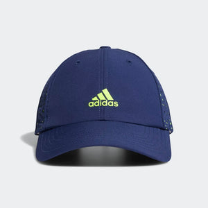 Women's Performance Perforated Hat