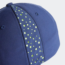 Load image into Gallery viewer, Women's Performance Perforated Hat