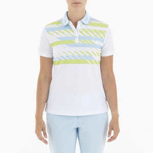 Women's Gabi Polo
