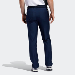 Men's Ultimate365 Five-Pocket Solid Pant