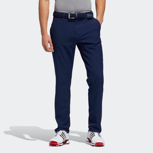 Men's Ultimate365 Tapered Pants