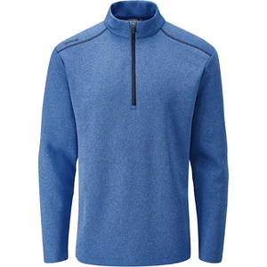 PING Men's Ramsey Midlayer