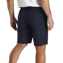 Load image into Gallery viewer, Men's FJ Print Shorts