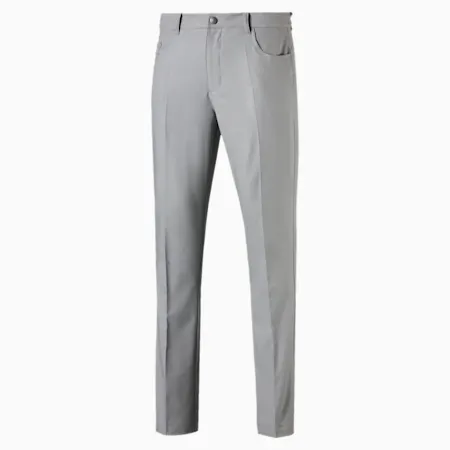 Men's Jackpot 5 Pocket Pant