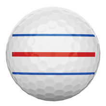 Load image into Gallery viewer, ERC Soft Triple Track Golf Ball (Dozen)