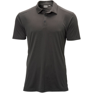 Men's Harrison Polo