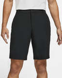 Nike Dri-FIT Short