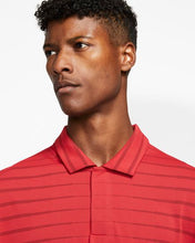 Load image into Gallery viewer, Men's Dri-Fit Tiger Woods Polo w/EPGCC Logo