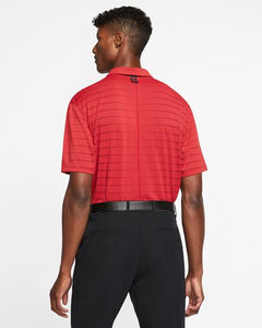 Men's Dri-Fit Tiger Woods Polo w/EPGCC Logo