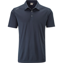 Load image into Gallery viewer, Men's Harrison Polo