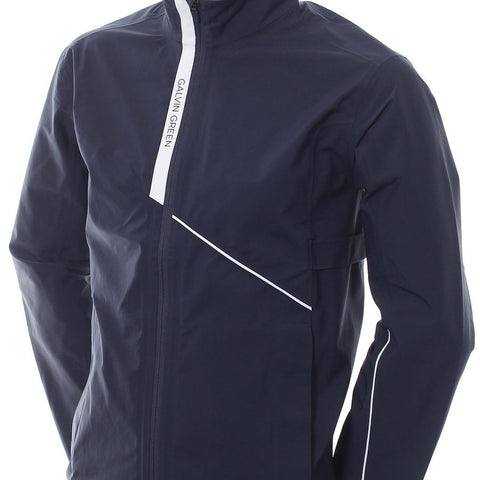 Apollo Paclite Jacket - Gortex