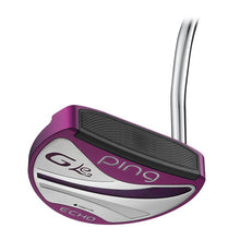 Load image into Gallery viewer, Women's GLe 2 Echo Putter