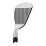 Glide Eye 2 3.0 Wedge