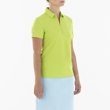 Load image into Gallery viewer, Women's Nila Polo