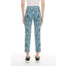 Load image into Gallery viewer, Women's Turks Master Ankle Pant