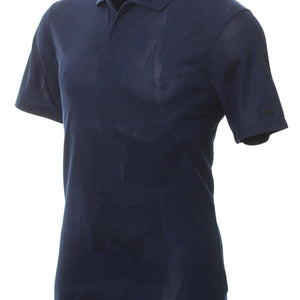Men's Tiger Woods Camo Polo