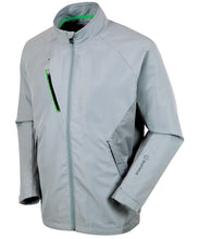 Load image into Gallery viewer, Men's Carson Lightweight Water Repellent Wind Jacket w/EPGCC Logo
