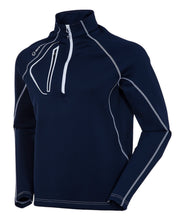 Load image into Gallery viewer, Men's Allendale Pullover Multiple Colors w/EPGCC Logo