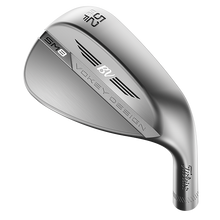 Load image into Gallery viewer, SM8 Tour Chrome Vokey Wedge