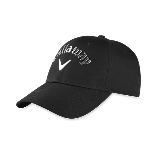 Women's Metal Icon Hat