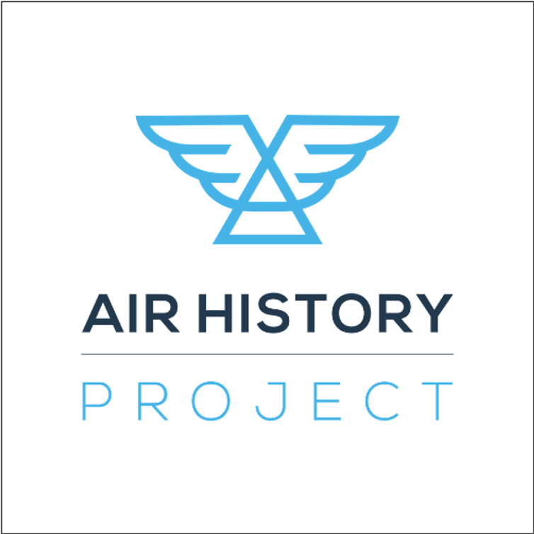 Air History Project Collection
