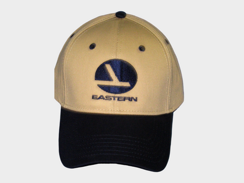 Eastern Airlines Baseball Cap