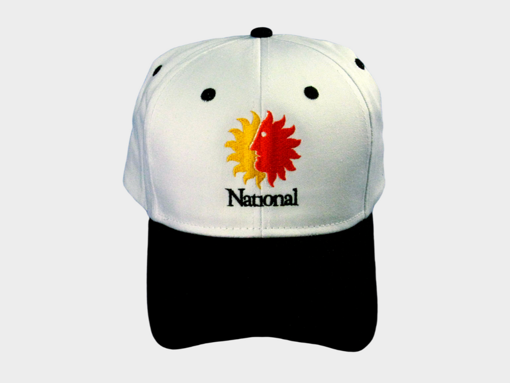 National Airlines Baseball Cap
