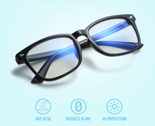 Load image into Gallery viewer, Cyrrus Anti Blue-Ray Glasses