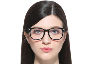Cyrrus Anti Blue-Ray Glasses