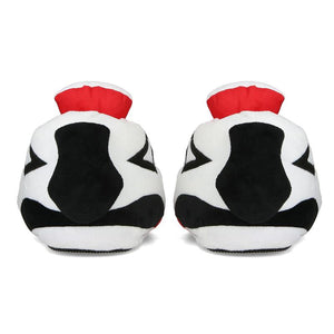 CozyKicks Sneaker Slippers - Slipper Sneakers