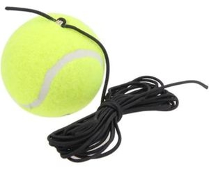 Tennis Pro MX Replacement Ball
