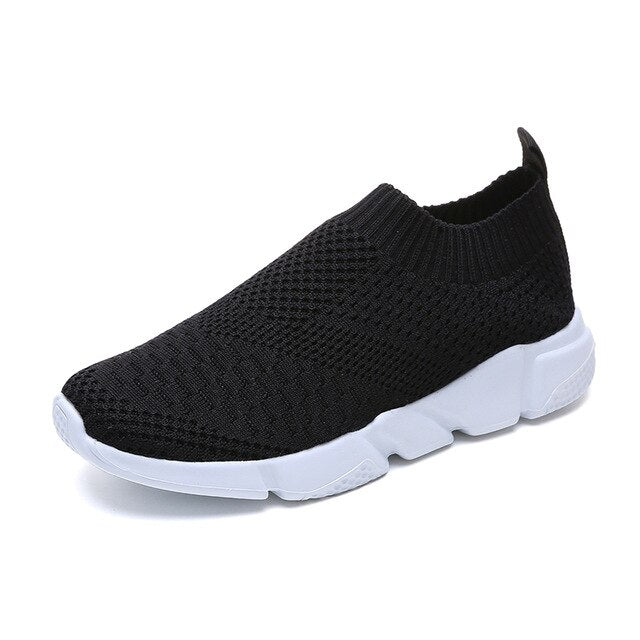 Comfy Brand - Comfortable Walking Women's Shoes - Light as a Cloud
