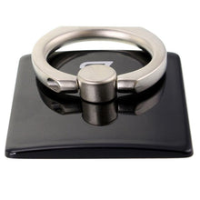 Load image into Gallery viewer, Universal Phone Holder And Kickstand - Ring | Caseco