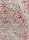 Ixion Contemporary Rug